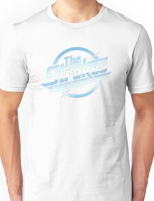 The Strokes V2 Unisex T-Shirt
