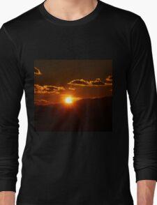 Partial Solar Eclipse T-Shirt