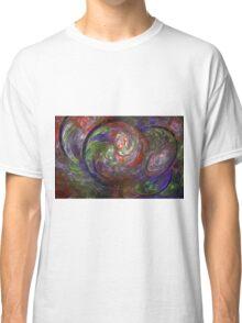 Spiritual Beauty Classic T-Shirt