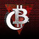bitcoin turkey by sebmcnulty