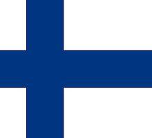Finland - Standard by Sol Noir Studios