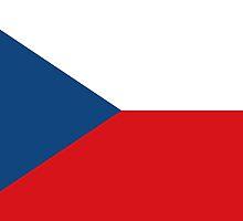 Czech Republic - Standard by solnoirstudios