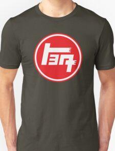 Retro Japan Toyota T-Shirt