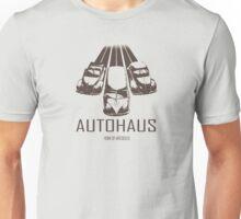 AUTOHAUS - VW Unisex T-Shirt