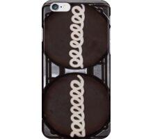 CUPCAKE SMARTPHONE CASE (Phoney) iPhone Case/Skin