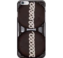 CUPCAKE SMARTPHONE CASE (Phoney) iPhone Case/Skin