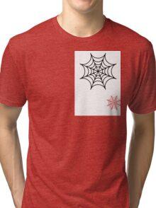 Web Tri-blend T-Shirt