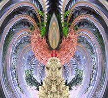 Alien OG by irishfisherman2