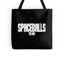 SPACEBALLS Tote Bag
