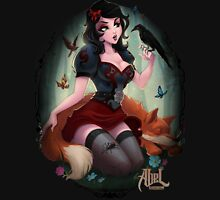 Snow White Unisex T-Shirt