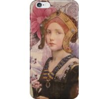 On Occasion  iPhone Case/Skin