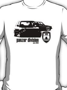 Volkswagen MK2 T-Shirt