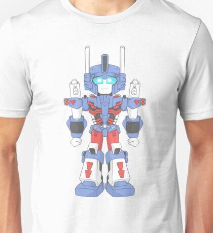 Magnus S1 Unisex T-Shirt