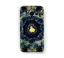 Ink Brot Samsung Galaxy Case/Skin