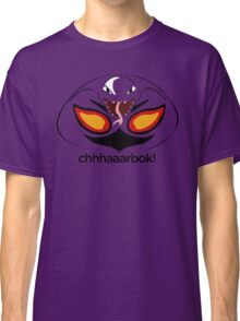Charbok! Classic T-Shirt
