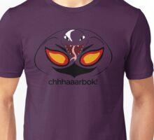 Charbok! Unisex T-Shirt