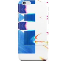 Abstract-25 iPhone Case/Skin