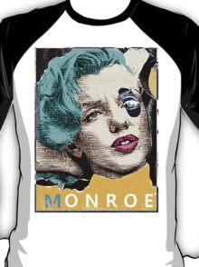Monroe T-Shirt