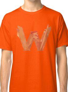 Weasley Wizardy Classic T-Shirt