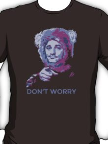 Bill bear murray T-Shirt