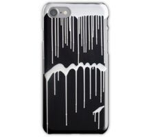 Vanilla Icing iPhone Case/Skin