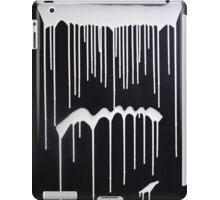Vanilla Icing iPad Case/Skin