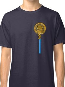 Hand of the Jedi Classic T-Shirt