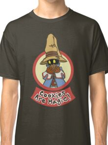Cookies Are Magic! Classic T-Shirt