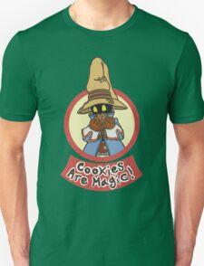 Cookies Are Magic! Unisex T-Shirt