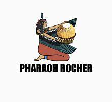 Pharaoh Rocher Unisex T-Shirt