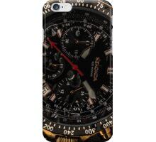 Water Resistant iPhone Case/Skin