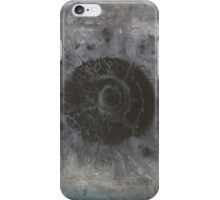 abstract #146 iPhone Case/Skin