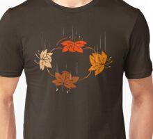 Free Falling Unisex T-Shirt