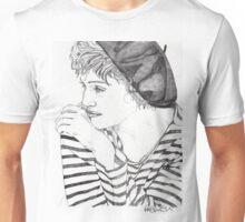 Madonna 5 Unisex T-Shirt