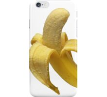 Banana Tshirt - Best of the Internet iPhone Case/Skin