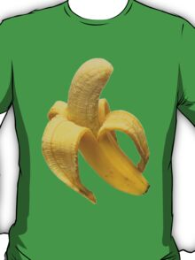 Banana Tshirt - Best of the Internet T-Shirt