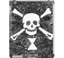 Emanuel Wynne Flag iPad Case/Skin