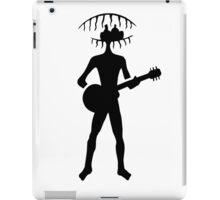 Guitar Guy - Eyepeople iPad Case/Skin