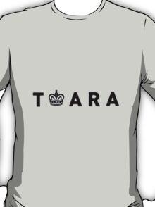 T-ara 2 T-Shirt