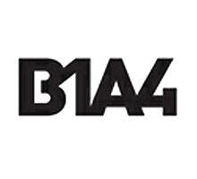 B1A4 by supalurve