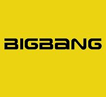 Big Bang 1 by supalurve