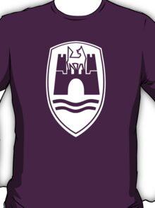 Wolfsburg - WH T-Shirt