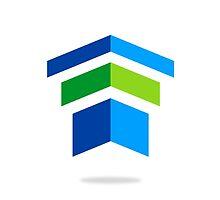 building-contruction-logo by mydigitall
