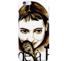 Bande à part iPhone Case/Skin