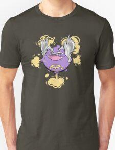 Gas? Is it Gas? It's Gas, Isn't It. T-Shirt