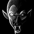 Vampire by EJTees