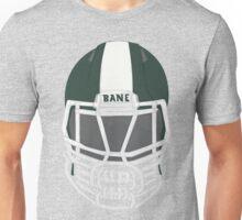 Spartan Bane Revo Speed Unisex T-Shirt