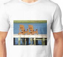 8241a Unisex T-Shirt