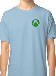X-Box  Classic T-Shirt