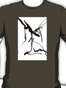 SJCrown Fine Art    sjcrown.artspan.com T-Shirt